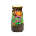 Jamaica Joe Jerk Seasoning – 280 g