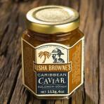 Busha Browne's Caribbean Caviar – 113 g