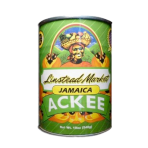 Linstead Market Ackee Canned – 540 g