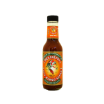 Pickapeppa Hot Mango Sauce – 140ml