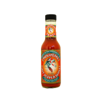 Pickapeppa Hot Pepper Sauce – 140ml