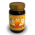 Pickapeppa Mango Chutney – 340g