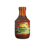 Walkerswood Jerk BBQ Sauce – 500ml