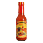 Walkerswood Jonkanoo Pepper Sauce – 170ml
