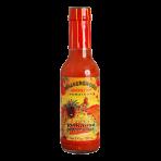 Walkerswood Jonkanoo Pepper Sauce – 170ml