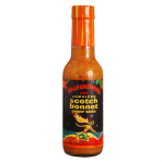 Walkerswood Scotch Bonnet Sauce – 170ml